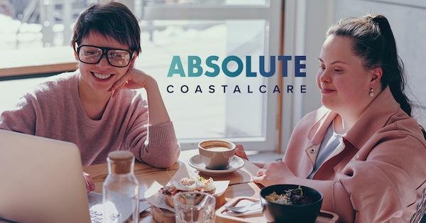 Absolute Coastal Care
